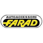 גגון לרכב FARAD איטליה