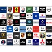 בחר לפי סוג רכב