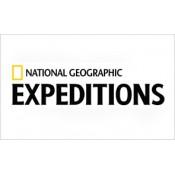 Expedition סדרת