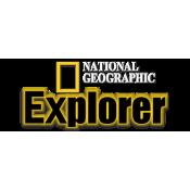 Explorer סדרת