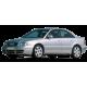 A4 1994–2001 ארבע דלתות