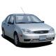 פורד פוקוס שנת  1998-2005 | 4 דלתות