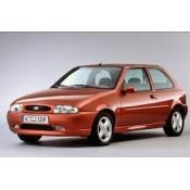 פורד פיאסטה שנת 1995-2002 | 3 דלתות
