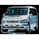 שנת 2003-1996 VITO מרצדס