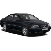 שנת 1998-2006 | S80