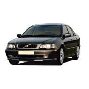 שנת 1995-2004 | S 40