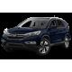 הונדה CR-V 2012-2016