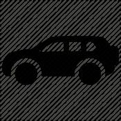 כיסויים לרכב