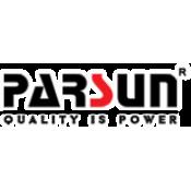 מנוע ימי PARSUN