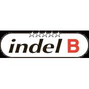 מקרר לרכב INDELB