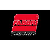 גגון לרכב FABBRI איטליה