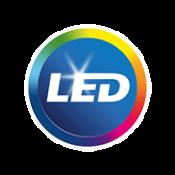 תאורת LED ופנסים לרכב