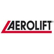 AEROLIFT