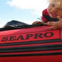 סיפרו - חברת הסירות מהמובילות בעולם