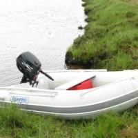 סירות-SEAPRO